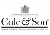 Cole & Son Ltd
